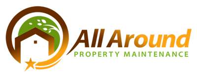 All Around Property Maintenance
